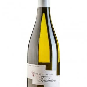 01 Blanc Tradition Domaine Nebout Vins Saint pourcain Allier Auvergne