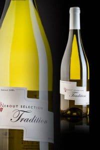 02 Blanc Tradition Domaine Nebout Vins Saint pourcain Allier Auvergne