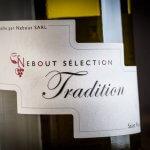05 Blanc Tradition Domaine Nebout Vins Saint pourcain Allier Auvergne