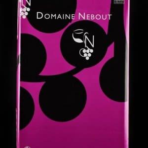01 Fontaine Tradition Rose 10 L Vins Saint pourcain Allier Auvergne