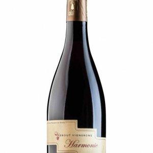 01 Harmonie Domaine Nebout Vins Saint pourcain Allier Auvergne