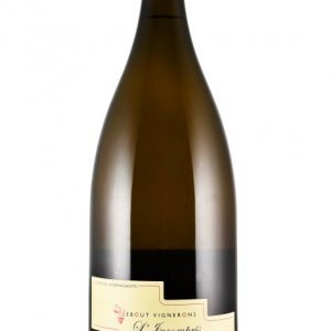 01 Incompris du Tress Magnum Vins Saint pourcain Allier Auvergne