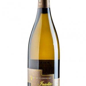 01 Insolite Domaine Nebout Vins Saint pourcain Allier Auvergne