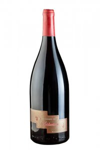 01 Magnum Seduction Domaine Nebout Vins Saint pourcain Allier Auvergne
