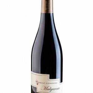 01 Malgarnie Domaine Nebout Vins Saint pourcain Allier Auvergne