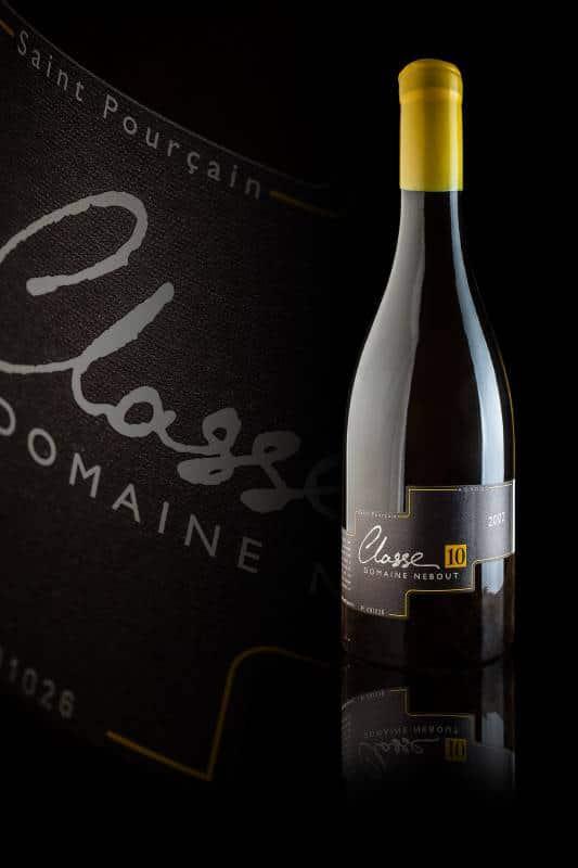 02 Classe10 Domaine Nebout Vins Saint pourcain Allier Auvergne