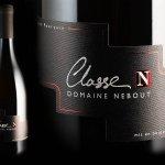 03 Classe N Rouge Domaine Nebout Vins Saint pourcain Allier Auvergne