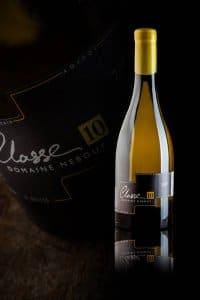 03 Classe10 Domaine Nebout Vins Saint pourcain Allier Auvergne
