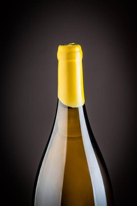 03 Incompris du Tress Magnum Vins Saint pourcain Allier Auvergne