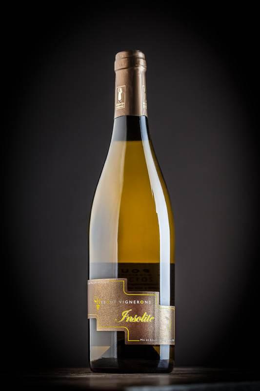 03 Insolite Domaine Nebout Vins Saint pourcain Allier Auvergne