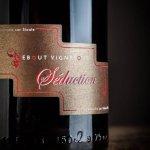 03 Seduction Domaine Nebout Vins Saint pourcain Allier Auvergne