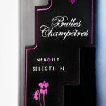 04 Bulles Champetres Domaine Nebout Vins Saint pourcain Allier Auvergne