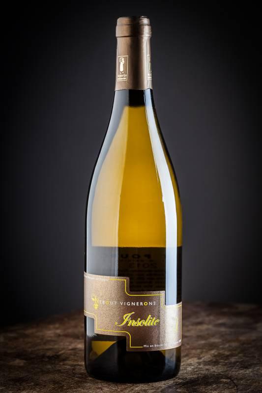 04 Insolite Domaine Nebout Vins Saint pourcain Allier Auvergne