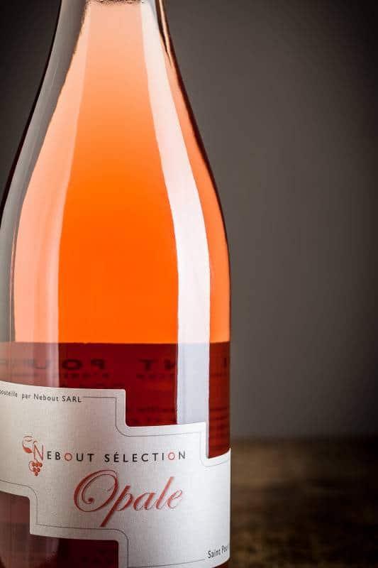 04 Opale Domaine Nebout Vins Saint pourcain Allier Auvergne