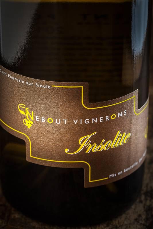 05 Insolite Domaine Nebout Vins Saint pourcain Allier Auvergne