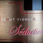 05 Seduction Domaine Nebout Vins Saint pourcain Allier Auvergne