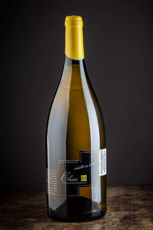 06 Classe10 Domaine Nebout Vins Saint pourcain Allier Auvergne