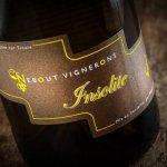 06 Insolite Domaine Nebout Vins Saint pourcain Allier Auvergne