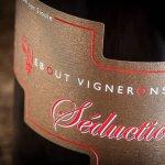 06 Seduction Domaine Nebout Vins Saint pourcain Allier Auvergne