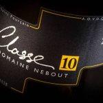 07 Classe10 Domaine Nebout Vins Saint pourcain Allier Auvergne