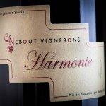 07 Harmonie Domaine Nebout Vins Saint pourcain Allier Auvergne