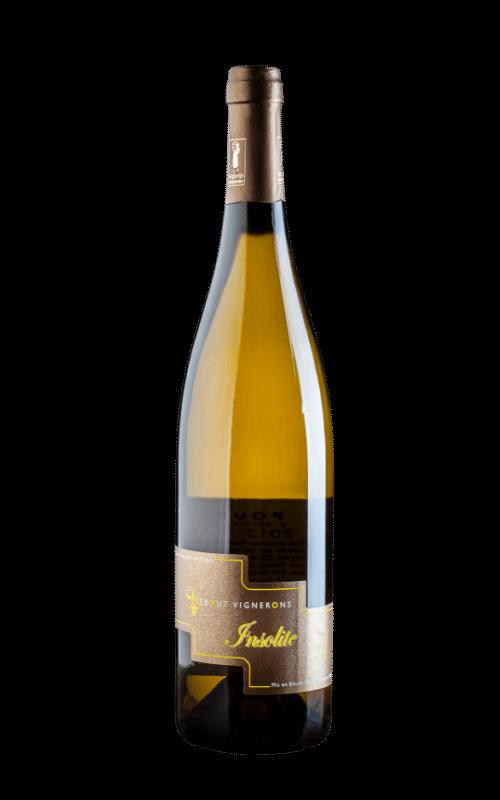 10 BD Insolite Domaine Nebout Vins Saint pourcain Allier Auvergne