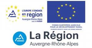 Financement Region Europe